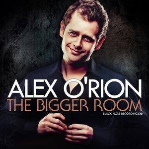 The Bigger Room