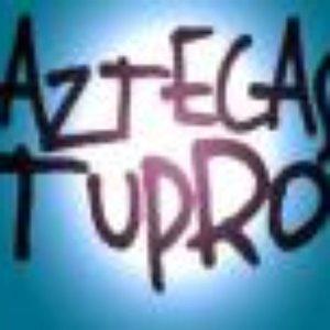 Avatar for Aztecas Tupro