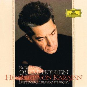 ベルリン・フィルハーモニー管弦楽団 & ヘルベルト・フォン・カラヤン のアバター