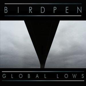 Global Lows