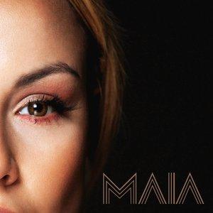 Introducing Maia