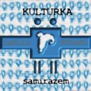 Samirazem