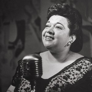 Avatar for Mildred Bailey
