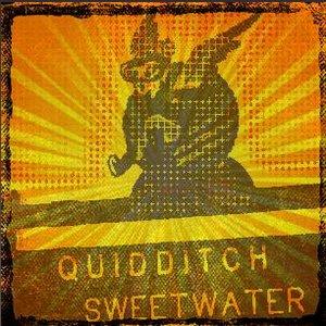 Avatar für The Sweetwater All-Stars