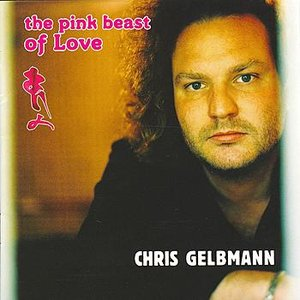 The Pink Beast Of Love