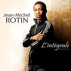 L'intégrale de Jean-Michel Rotin