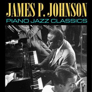 Piano Jazz Classics