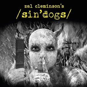 Zal Cleminson's Sin Dogs, Vol. 1