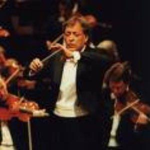 Avatar for Zubin Mehta: Israel Philharmonic Orchestra
