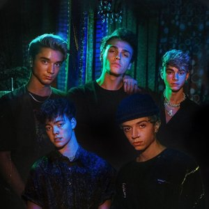 Avatar for Why Don't We