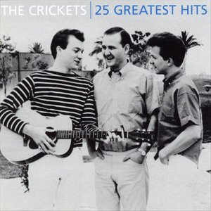 25 Greatest Hits