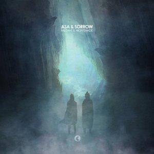 Avatar for Asa & Sorrow