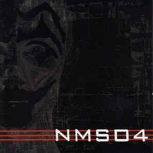 NMSO4