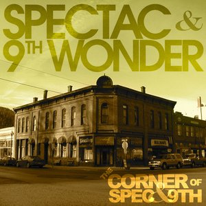 Avatar for Spectac & 9th Wonder