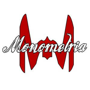 Avatar for Monometria