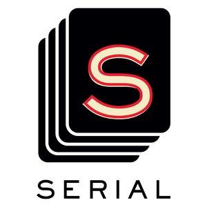 Avatar for Serial