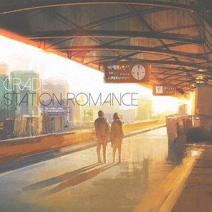 Station Romance