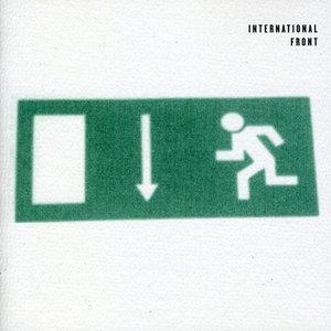 International Front