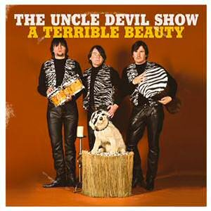 Avatar for The Uncle Devil Show