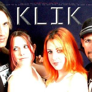 Avatar for Klik