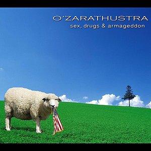 Sex, Drugs & Armageddon