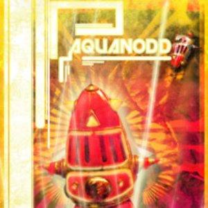 Avatar for Aquanodd
