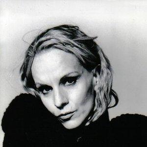 Avatar de Pia Lund