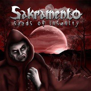 Avatar de Sakramento