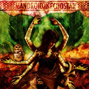 Mandroid Echostar