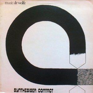 Synthesiser Contact