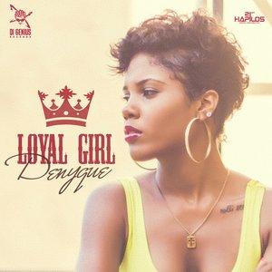 Loyal Girl - Single