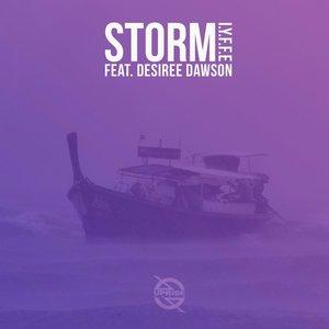 Storm (feat. Desiree Dawson)