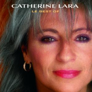 Best Of Catherine Lara