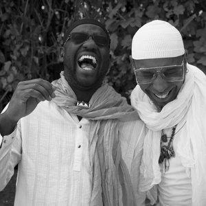 Avatar for Omar Sosa & Seckou Keita
