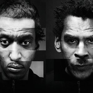 Avatar for Massive Attack, Ghostpoet
