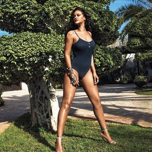 Avatar für Rihanna