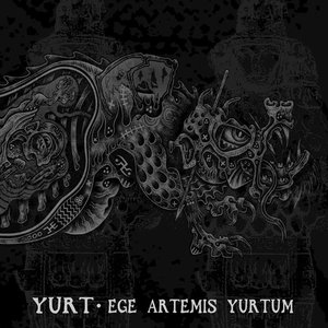 EGE ARTEMIS YURTUM