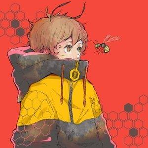 Avatar for Nanashi Hachiya