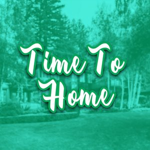 Time to Home