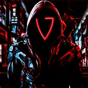 Avatar for Vector Seven