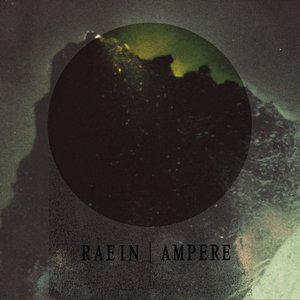 Split - EP