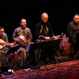 Avatar di Ensemble Al-Kindî