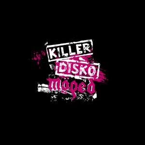 Killerdisko