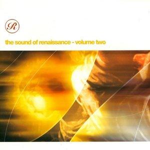 The Sound Of Renaissance - Volume 2