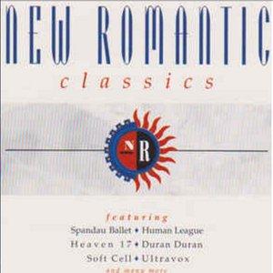 New Romantic Classics