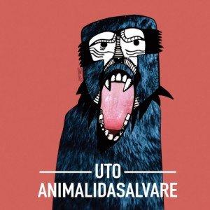 Avatar for Uto