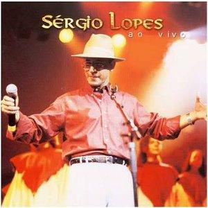 Sérgio Lopes ao Vivo