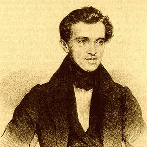 Avatar for Johann Strauss I