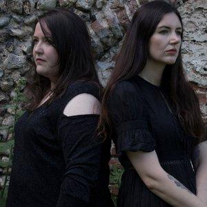Avatar für Laura Cannell & Polly Wright