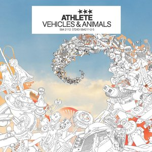 Vehicles & Animals